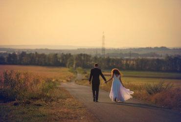 Co vše zahrnuje cena svatebního kameramana či fotografa?
