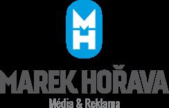 MarekHořava.cz – Umělecké fotografie & video
