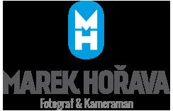 MarekHořava.cz – Fotograf & Kameraman