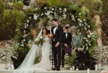 Museli jste svatbu přeložit a Vaší dodavatelé mají nový termín už obsazený?